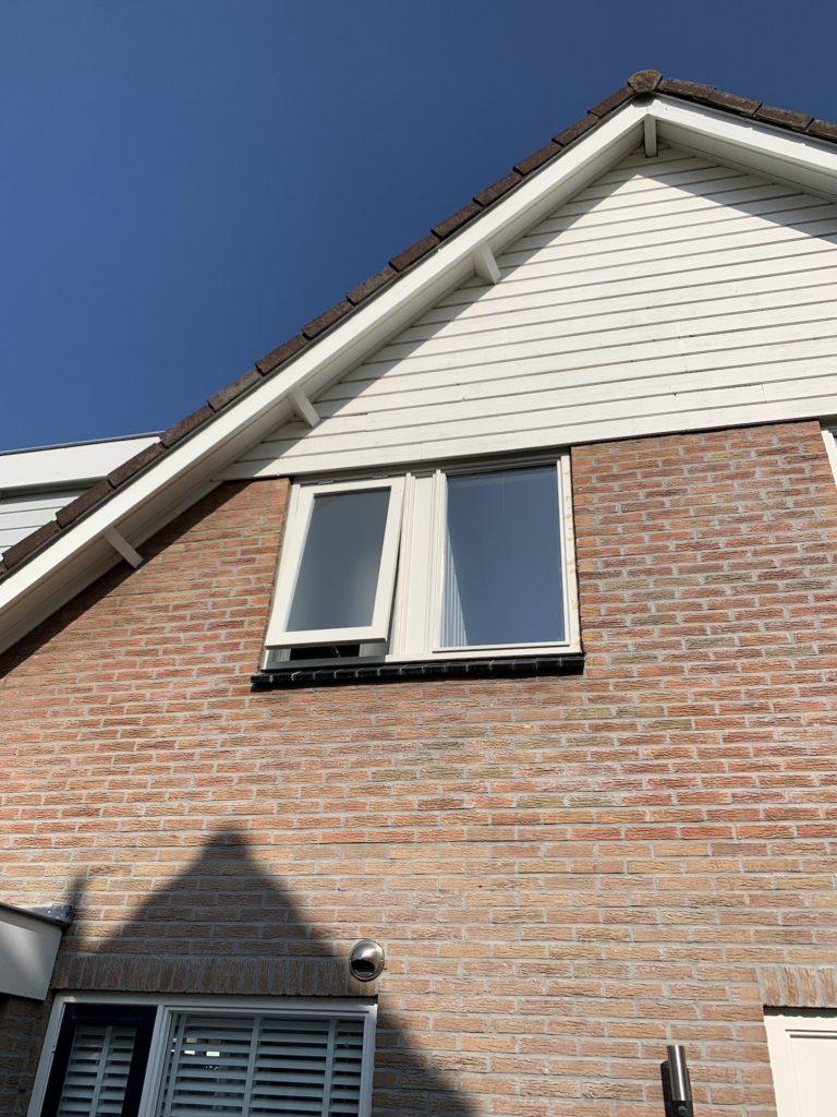 Kozijn - Home Repair - Timmerwerk & Onderhoud