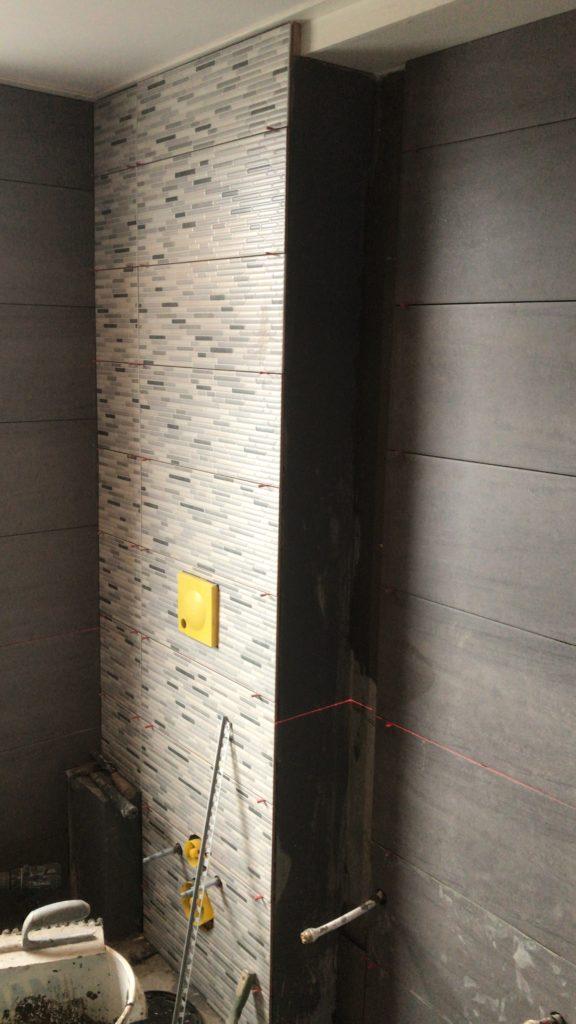 Tegelwerk - Home Repair - Timmerwerk & Onderhoud 01
