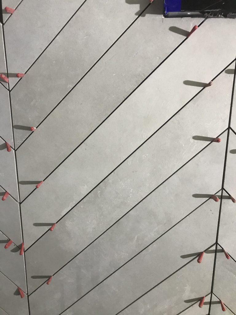 Tegelwerk - Home Repair - Timmerwerk & Onderhoud 02
