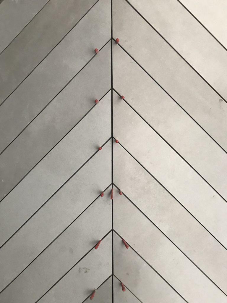 Tegelwerk - Home Repair - Timmerwerk & Onderhoud 03